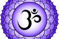 I 7 Chakra: