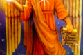 "ABC degli Arcangeli: ""L'Arcangelo Uriel"""