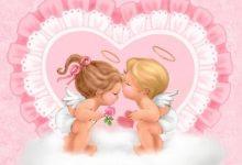 Gli Angeli rispondono: Cos'è l'Amore romantico ?