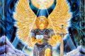 Potente Invocazione per chiedere l'aiuto degli Angeli e degli Arcangeli
