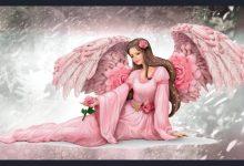 La terapia dei fiori con gli Angeli e gli Arcangeli