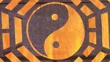 Deepak Chopra: Esercizio per abbracciare la dualità