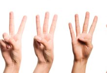 5 Passi che vi aiuteranno a uscire dalla vostra zona di confort