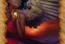 IL CONSIGLIO DEGLI ANGELI: Avete chiesto aiuto agli Angeli per questa situazione?