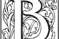 Il dizionario dei Segni (lettera B)