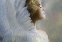 Messaggio Angelico del 09 Maggio