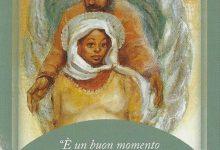 Ascolta il messaggio dell'Angelo Isaia