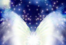 Gli Angeli rispondono: Gratitudine