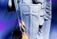 L'Arcangelo Michele e il vostro segno zodiacale