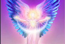Le pietre degli Arcangeli: Ariel
