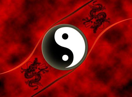 Gli strumenti del Feng Shui