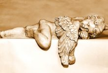 Preghiera agli Angeli per realizzare un desiderio
