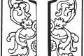 ll dizionario dei Segni (lettera I)