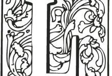 ll dizionario dei Segni (lettera L)
