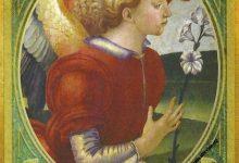 Oracolo dell'Arcangelo Gabriele del 21/08/2017
