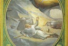 Oracolo dell'Arcangelo Gabriele del 17/08/2017
