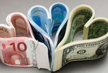 Louise Hay: Affermo ricchezza e pienezza per la mia vita