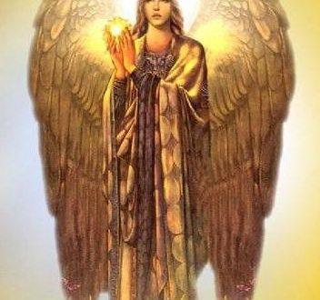 Le pietre degli Arcangeli: Michele