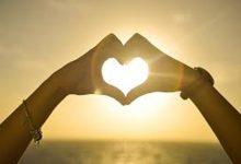Louise Hay: Impara il Perdono