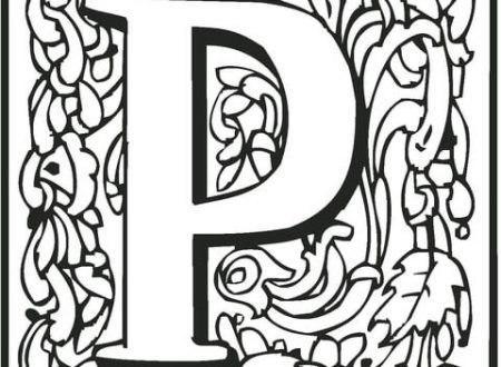 ll dizionario dei Segni (lettera P)