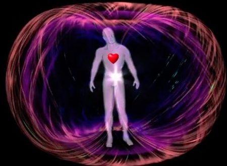 Innalza la tua frequenza spirituale