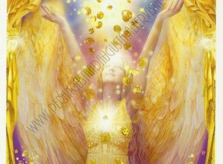 L'Oracolo degli Angeli del 12/12/2017