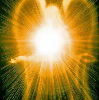 Attivazione ai 49 Simboli Angelici