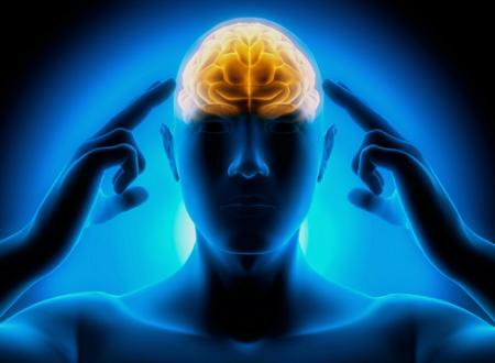 Trattamento per trasformare lo schema mentale