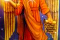 Preghiera del Venerdì all'Arcangelo Uriel per la Provvista