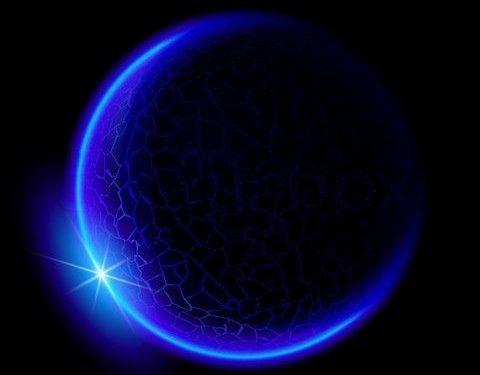 Rituale della Luna Nuova