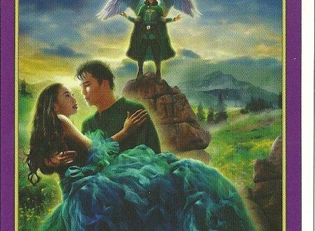 I Tarocchi degli Angeli del 31 luglio