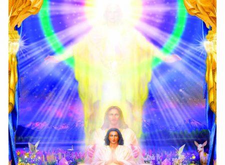 L'Oracolo degli Angeli del 31 agosto