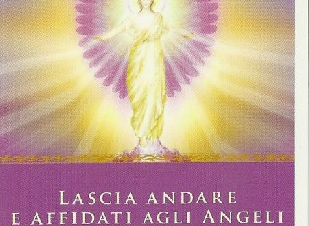 L'Oracolo degli Angeli del 14 agosto