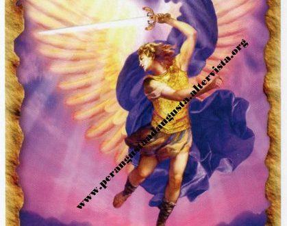 L'Oracolo degli Angeli dell'11 novembre