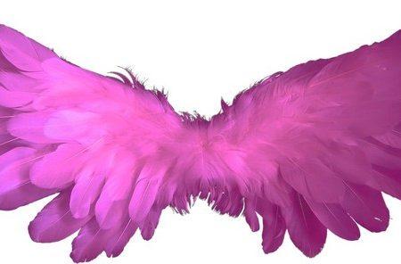 Messaggio Angelico del 04 novembre