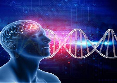 Attivazione energetica DNA Luce Integrativa