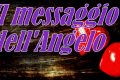 """Il messaggio dell'Angelo """"Il Sentiero Spirituale"""""""