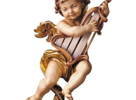 Gli Angeli della Musica