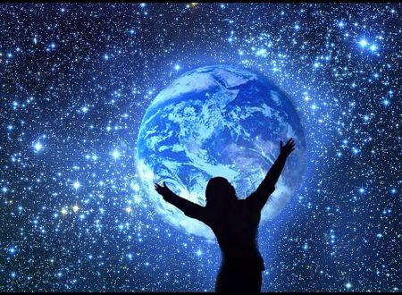 Metafisica: Capacità di creare vibrazioni