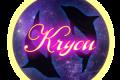 KRYON: GLI ATTRIBUTI DELLA VECCHIA ANIMA