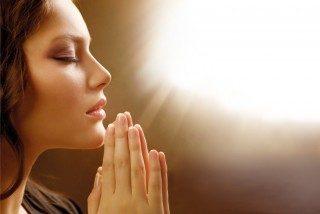 Preghiera per Guarire la vostra attuale Relazione d'Amore