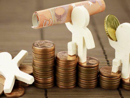 Louise Hay: Affermazioni Positive Abbondanza e Prosperità: