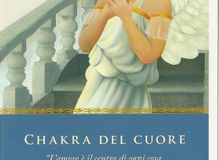 L'Oracolo degli Angeli del 24 aprile