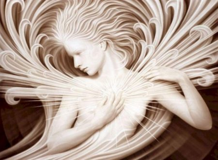 Angeli e Spiriti Guida: Chi sono?