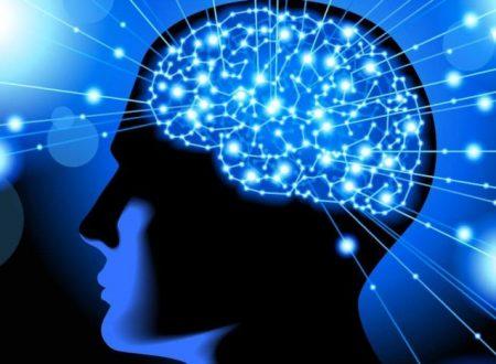 Le voci negative della mente e i trucchi per placarle