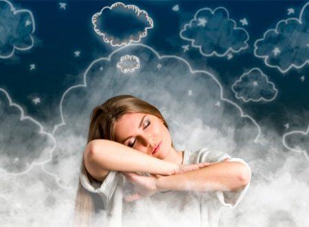 Sogni, simboli e numeri ( Parte seconda)