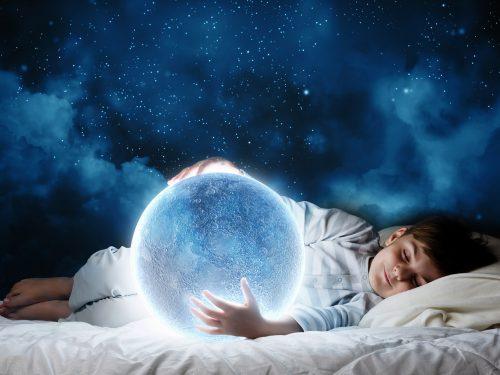 Sogni, simboli e numeri