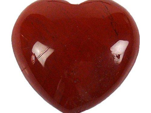 Meditazione con la pietra Diaspro Rosso per aumentare la nostra Energia