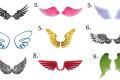 Quali ali d'angelo ti attraggono? Esse ti riveleranno le tue benedizioni!