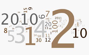 La numerologia del nome